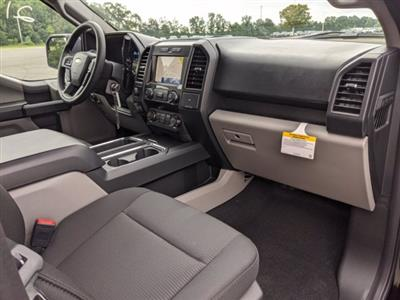2020 Ford F-150 SuperCrew Cab 4x4, Pickup #T207209 - photo 43