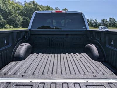 2020 Ford F-150 SuperCrew Cab 4x4, Pickup #T207217 - photo 35