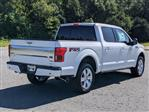 2020 Ford F-150 SuperCrew Cab 4x4, Pickup #T207217 - photo 5