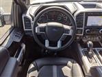 2020 Ford F-150 SuperCrew Cab 4x4, Pickup #T207217 - photo 33