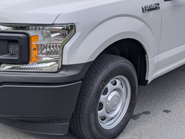 2020 Ford F-150 Super Cab 4x2, Pickup #T207218 - photo 10