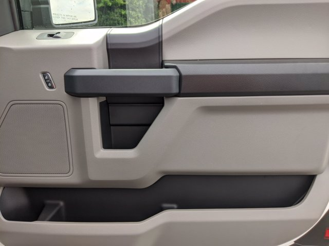 2020 Ford F-150 Super Cab 4x2, Pickup #T207218 - photo 33