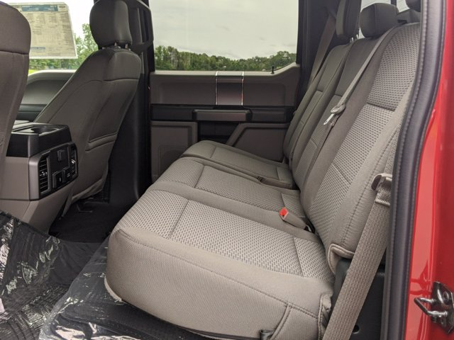 2020 Ford F-150 SuperCrew Cab 4x4, Pickup #T207224 - photo 26