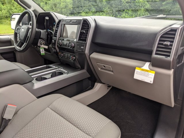 2020 Ford F-150 SuperCrew Cab 4x4, Pickup #T207224 - photo 42