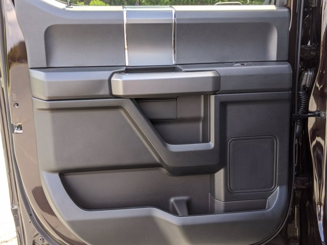 2020 Ford F-150 SuperCrew Cab 4x4, Pickup #T207225 - photo 27