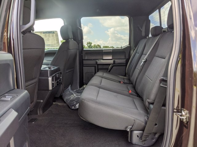 2020 Ford F-150 SuperCrew Cab 4x4, Pickup #T207225 - photo 30