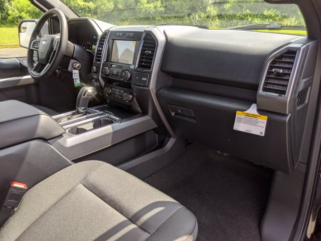 2020 Ford F-150 SuperCrew Cab 4x4, Pickup #T207225 - photo 47