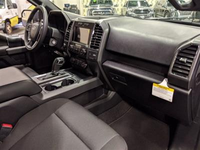 2020 Ford F-150 SuperCrew Cab 4x4, Pickup #T207227 - photo 43
