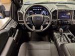 2020 Ford F-150 SuperCrew Cab 4x4, Pickup #T207227 - photo 32