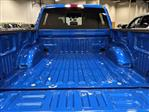 2020 Ford F-150 SuperCrew Cab 4x4, Pickup #T207227 - photo 34
