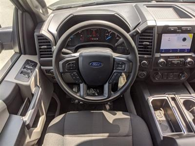 2020 Ford F-150 SuperCrew Cab 4x4, Pickup #T207232 - photo 30