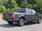 2020 Ford F-150 SuperCrew Cab 4x4, Pickup #T207232 - photo 5