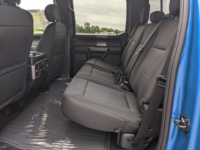 2020 Ford F-150 SuperCrew Cab 4x4, Pickup #T207238 - photo 29