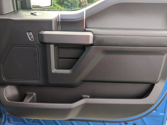 2020 Ford F-150 SuperCrew Cab 4x4, Pickup #T207238 - photo 37