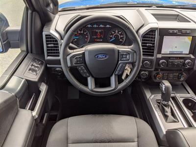 2020 Ford F-150 SuperCrew Cab 4x4, Pickup #T207238 - photo 30
