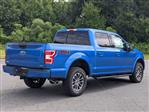 2020 Ford F-150 SuperCrew Cab 4x4, Pickup #T207238 - photo 5