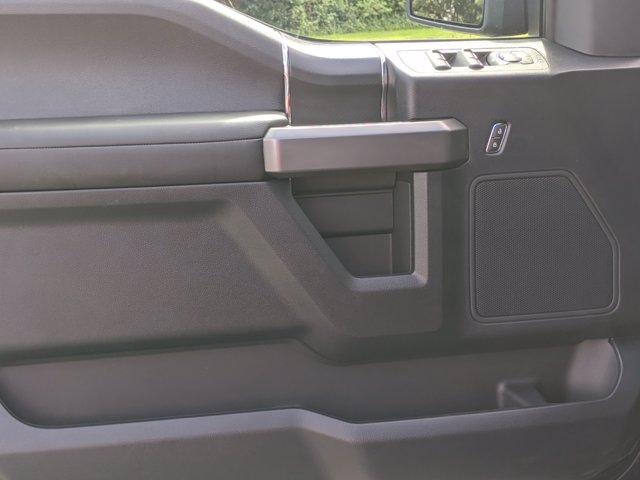 2020 Ford F-150 SuperCrew Cab 4x4, Pickup #T207252 - photo 11