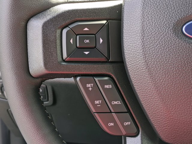 2020 Ford F-150 SuperCrew Cab 4x4, Pickup #T207252 - photo 17