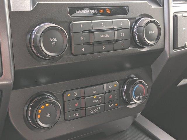 2020 Ford F-150 SuperCrew Cab 4x4, Pickup #T207252 - photo 22