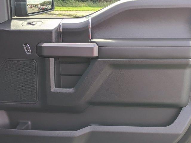 2020 Ford F-150 SuperCrew Cab 4x4, Pickup #T207252 - photo 31