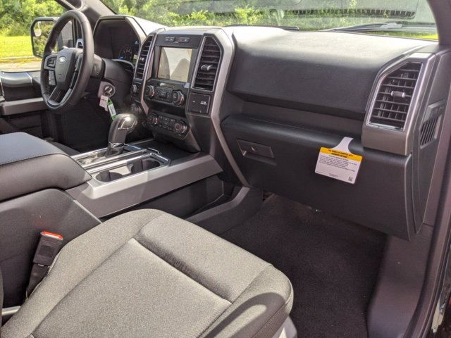 2020 Ford F-150 SuperCrew Cab 4x4, Pickup #T207252 - photo 39