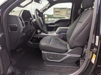 2020 Ford F-150 SuperCrew Cab 4x4, Pickup #T207252 - photo 14