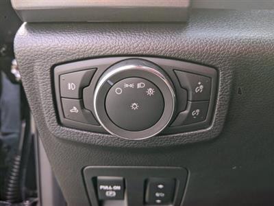 2020 Ford F-150 SuperCrew Cab 4x4, Pickup #T207252 - photo 16