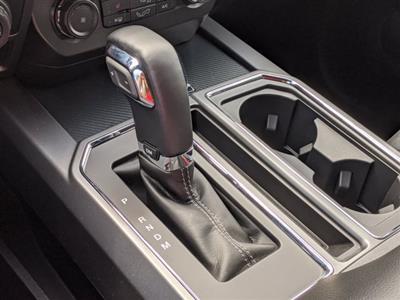 2020 Ford F-150 SuperCrew Cab 4x4, Pickup #T207252 - photo 23