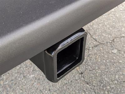 2020 Ford F-150 SuperCrew Cab 4x4, Pickup #T207252 - photo 25
