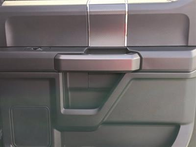 2020 Ford F-150 SuperCrew Cab 4x4, Pickup #T207252 - photo 27