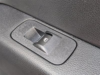 2020 Ford F-150 SuperCrew Cab 4x4, Pickup #T207252 - photo 29