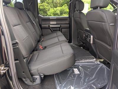 2020 Ford F-150 SuperCrew Cab 4x4, Pickup #T207252 - photo 30