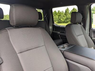 2020 Ford F-150 SuperCrew Cab 4x4, Pickup #T207252 - photo 38