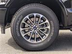 2020 Ford F-150 SuperCrew Cab 4x4, Pickup #T207252 - photo 10
