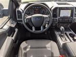 2020 Ford F-150 SuperCrew Cab 4x4, Pickup #T207252 - photo 24
