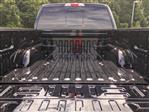 2020 Ford F-150 SuperCrew Cab 4x4, Pickup #T207252 - photo 26