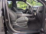 2020 Ford F-150 SuperCrew Cab 4x4, Pickup #T207252 - photo 35