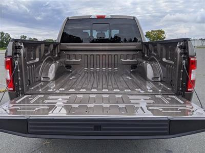 2020 Ford F-150 SuperCrew Cab 4x4, Pickup #T207255 - photo 31
