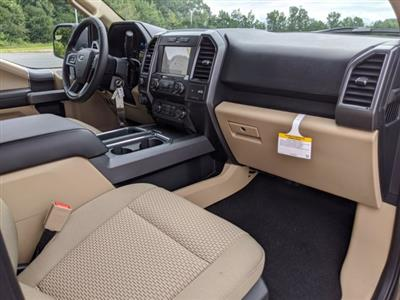 2020 Ford F-150 SuperCrew Cab 4x4, Pickup #T207255 - photo 40