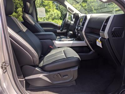 2020 Ford F-150 SuperCrew Cab 4x4, Pickup #T207259 - photo 38