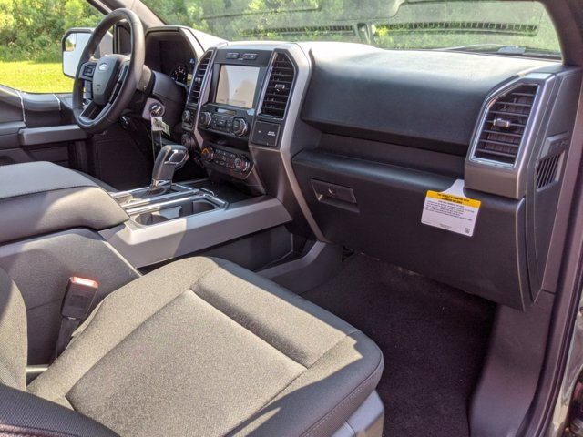 2020 Ford F-150 SuperCrew Cab 4x4, Pickup #T207263 - photo 42