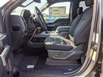 2020 Ford F-150 SuperCrew Cab 4x4, Pickup #T207263 - photo 15