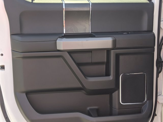 2020 Ford F-150 SuperCrew Cab 4x4, Pickup #T207267 - photo 27