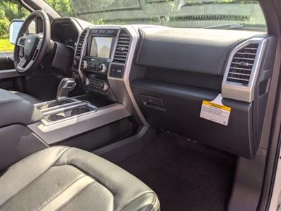2020 Ford F-150 SuperCrew Cab 4x4, Pickup #T207267 - photo 46