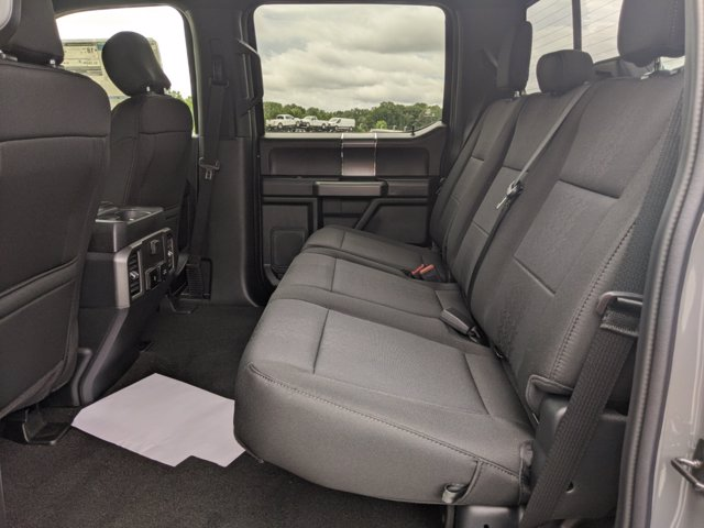 2020 Ford F-150 SuperCrew Cab 4x4, Pickup #T207278 - photo 28