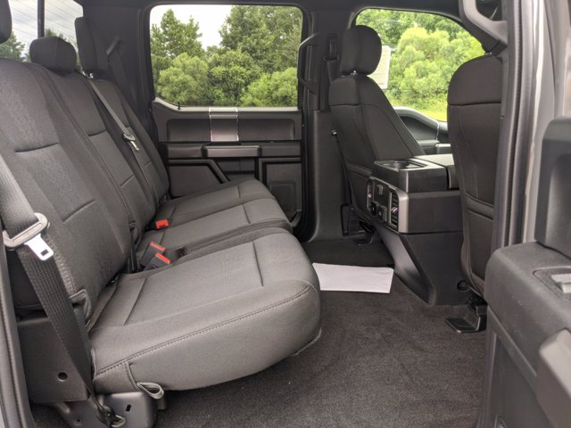 2020 Ford F-150 SuperCrew Cab 4x4, Pickup #T207278 - photo 35