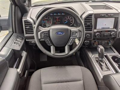 2020 Ford F-150 SuperCrew Cab 4x4, Pickup #T207278 - photo 29