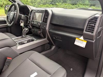 2020 Ford F-150 SuperCrew Cab 4x4, Pickup #T207278 - photo 44