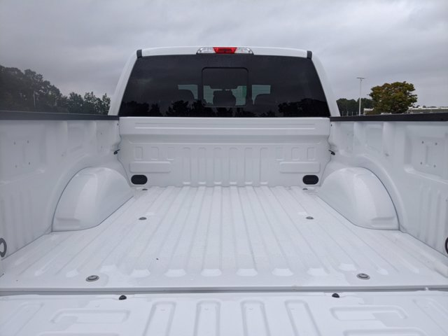 2020 Ford F-150 SuperCrew Cab 4x4, Pickup #T207292 - photo 33