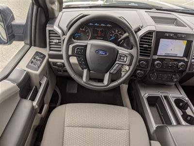 2020 Ford F-150 SuperCrew Cab 4x4, Pickup #T207296 - photo 29